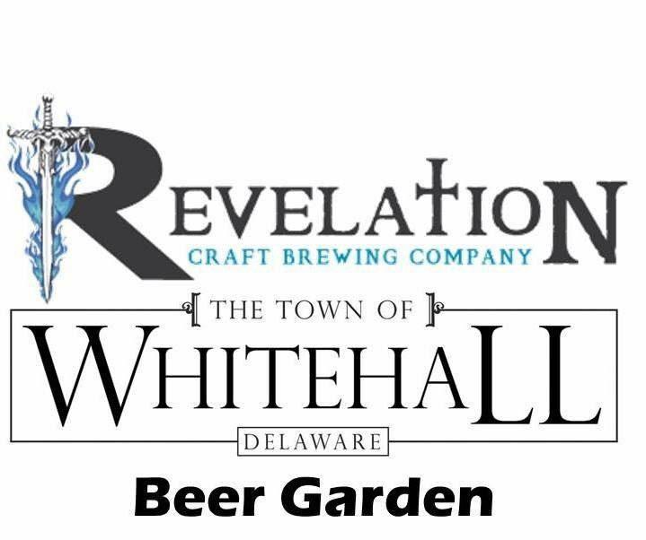 Whitehall Revelation Craft Brewing Company